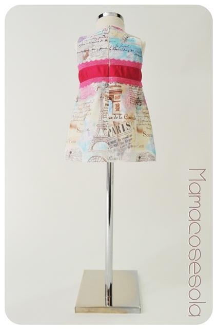 producto vestido parís mamacosesola (4)