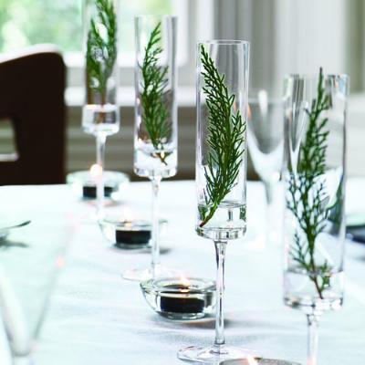 decorate-table-l