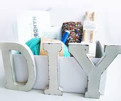 diy handbox