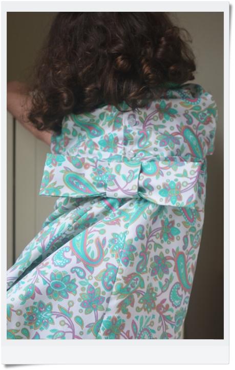 vestido cachemir mamacosesola 9 ok
