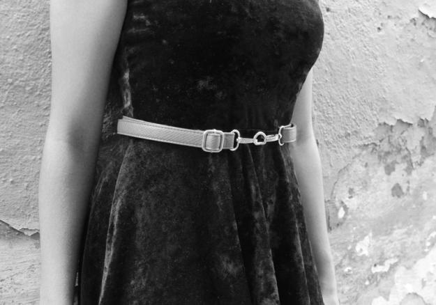 Plan B anna evers Tip DIY Belt purse strap step 4_copy