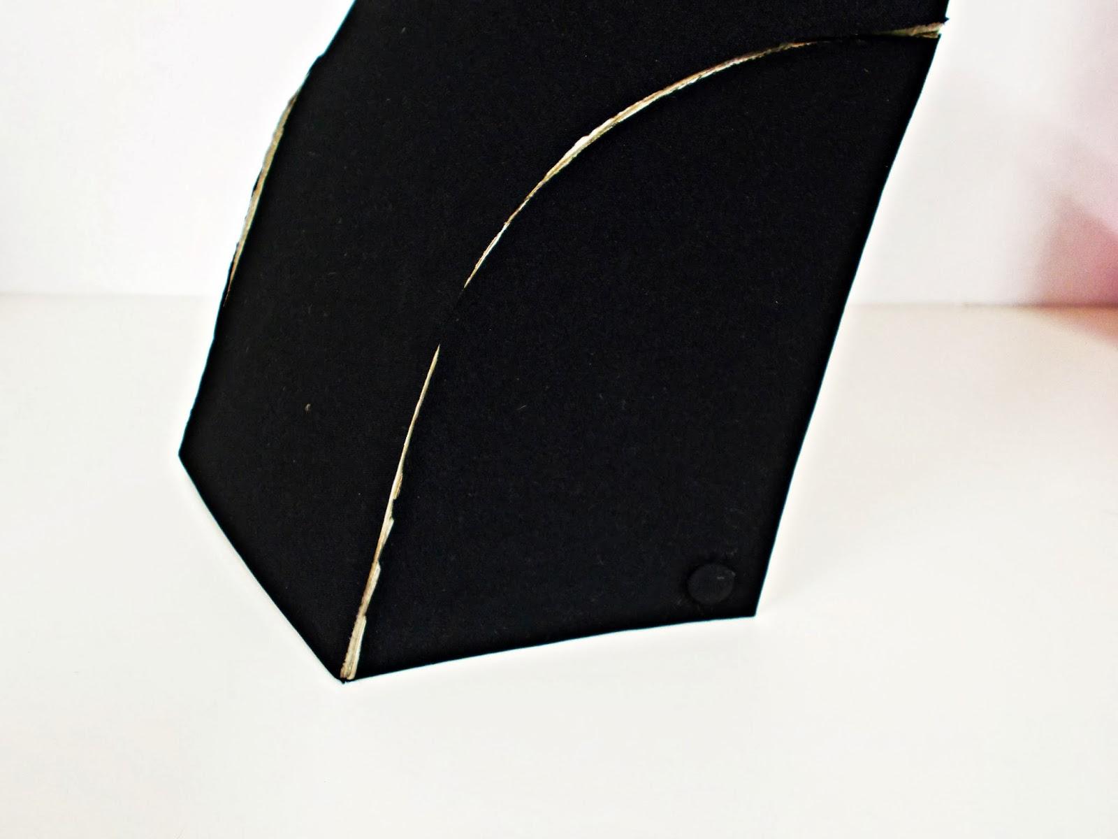 DIY-expositor-cartón-bisutería-soporte6