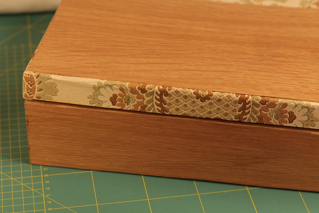 09 caja (Copy)