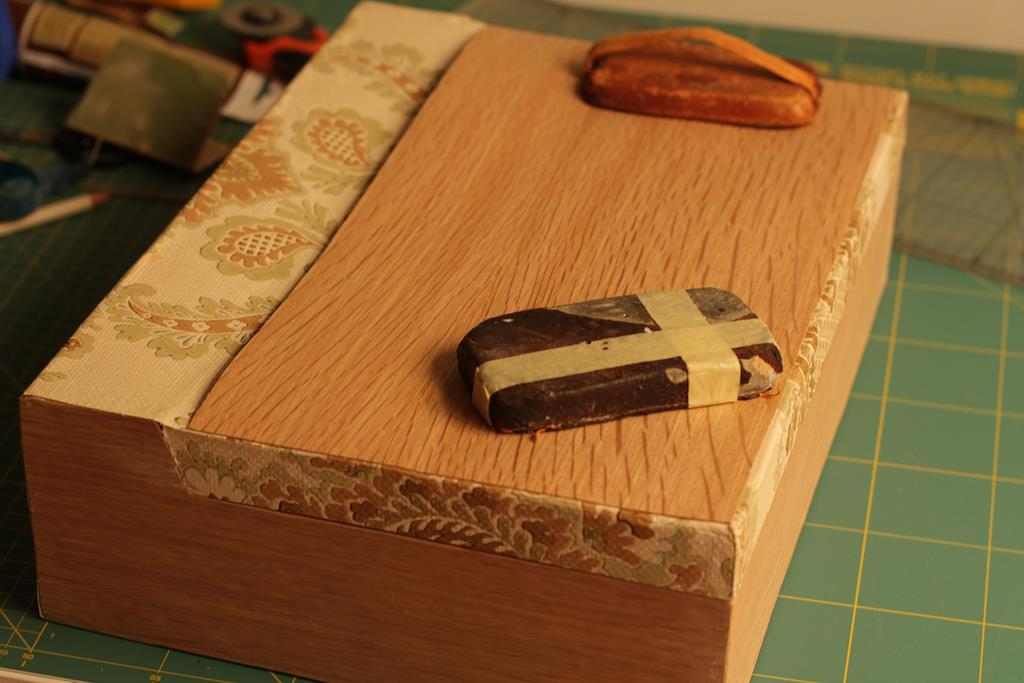 08 caja (Copy)