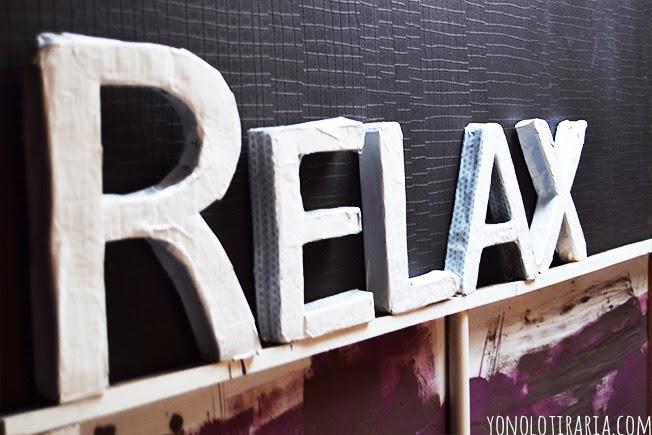 http://yonolotiraria.blogspot.com.es/2014/01/como-hacer-letras-carton.html