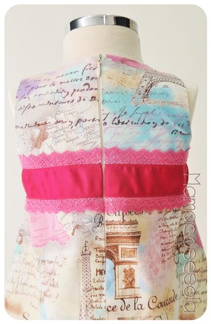 producto vestido parís mamacosesola (2)