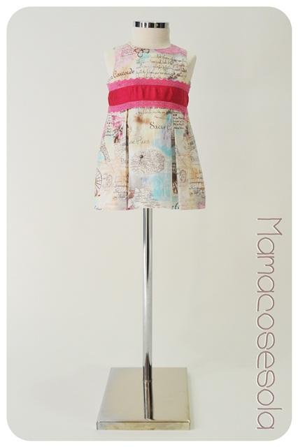 producto vestido parís mamacosesola (1)