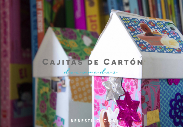 cajas-carton-manualidades-carton-manualidades-para-ninos