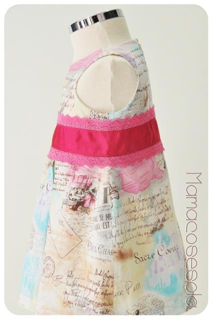 producto vestido parís mamacosesola (3)