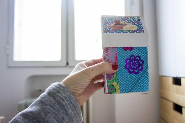 cajas-carton-manualidades-carton-manualidades-para-ninos (5)