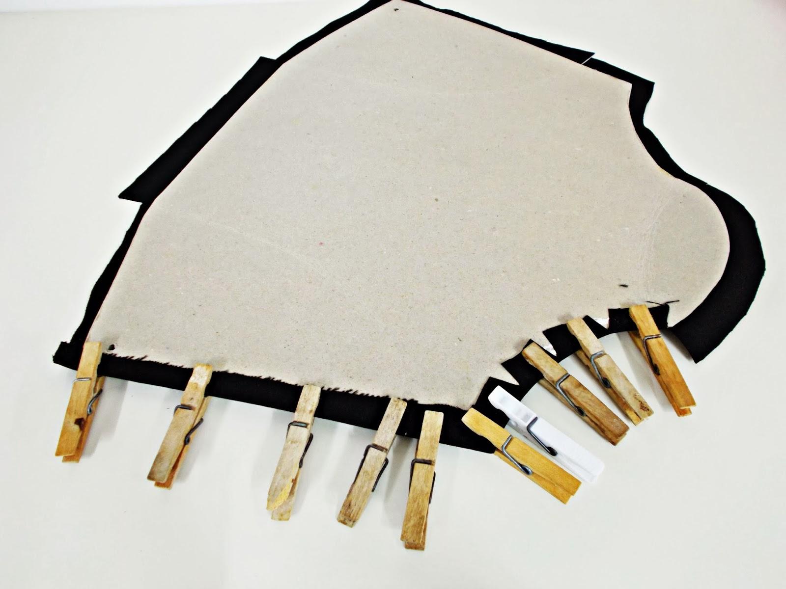 DIY-expositor-cartón-bisutería-soporte5