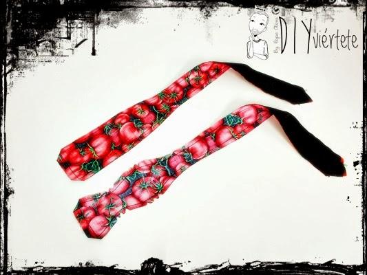 DIY-pajarita-patrón-pattern-bowtie
