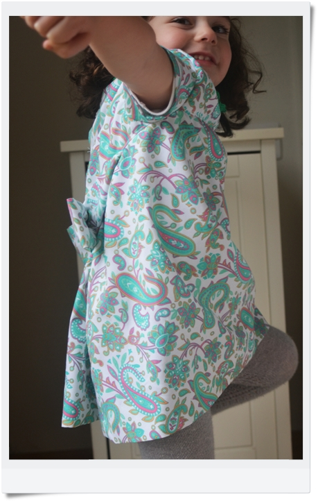 vestido cachemir mamacosesola 4 ok