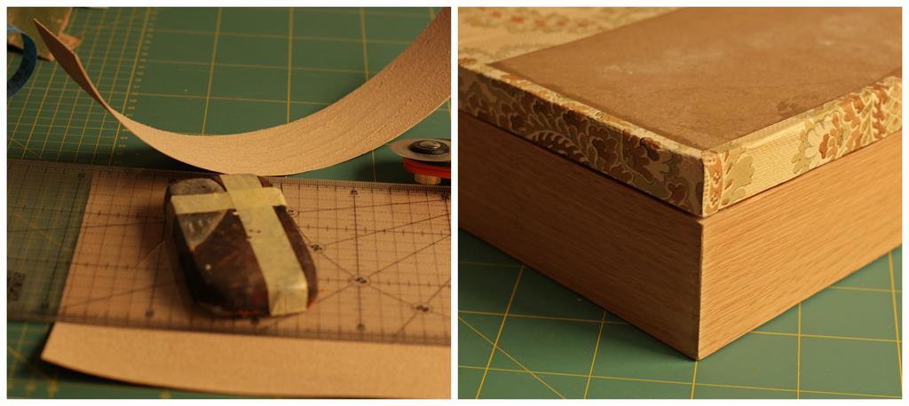07 caja (Copy)