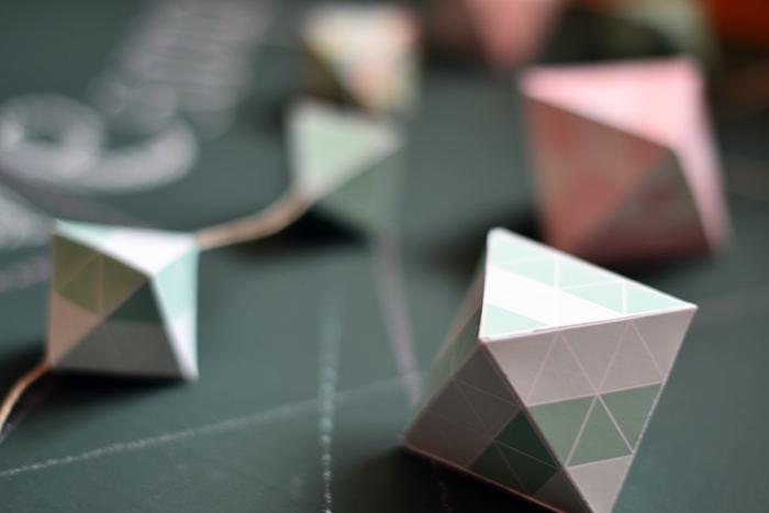 tutorial-octaedros-escrap