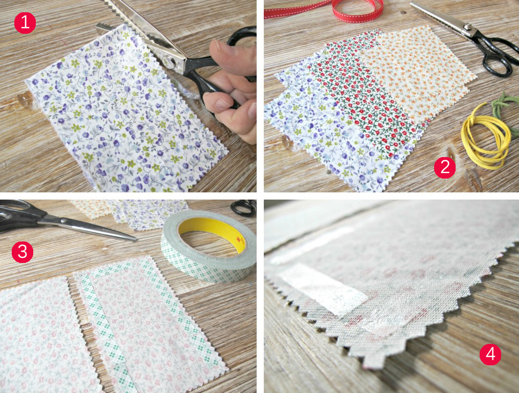 DIY bolsas tela_02