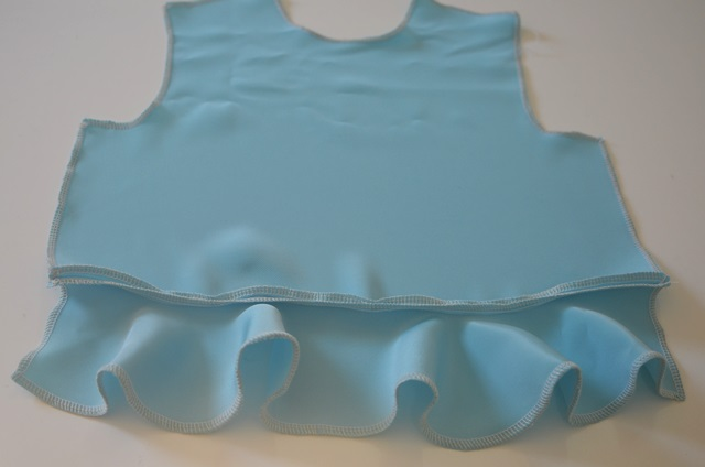 blusa peplum tutorial 11