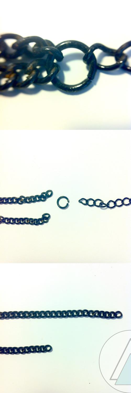cadena-collar-001