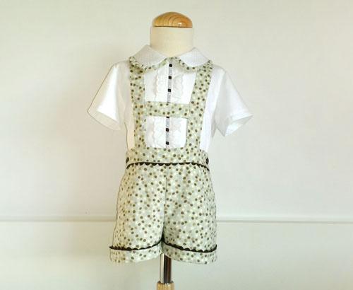 pantalon niño-blog-patronesmujer8