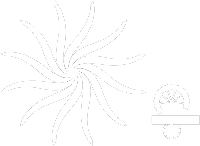 plantilla-globo