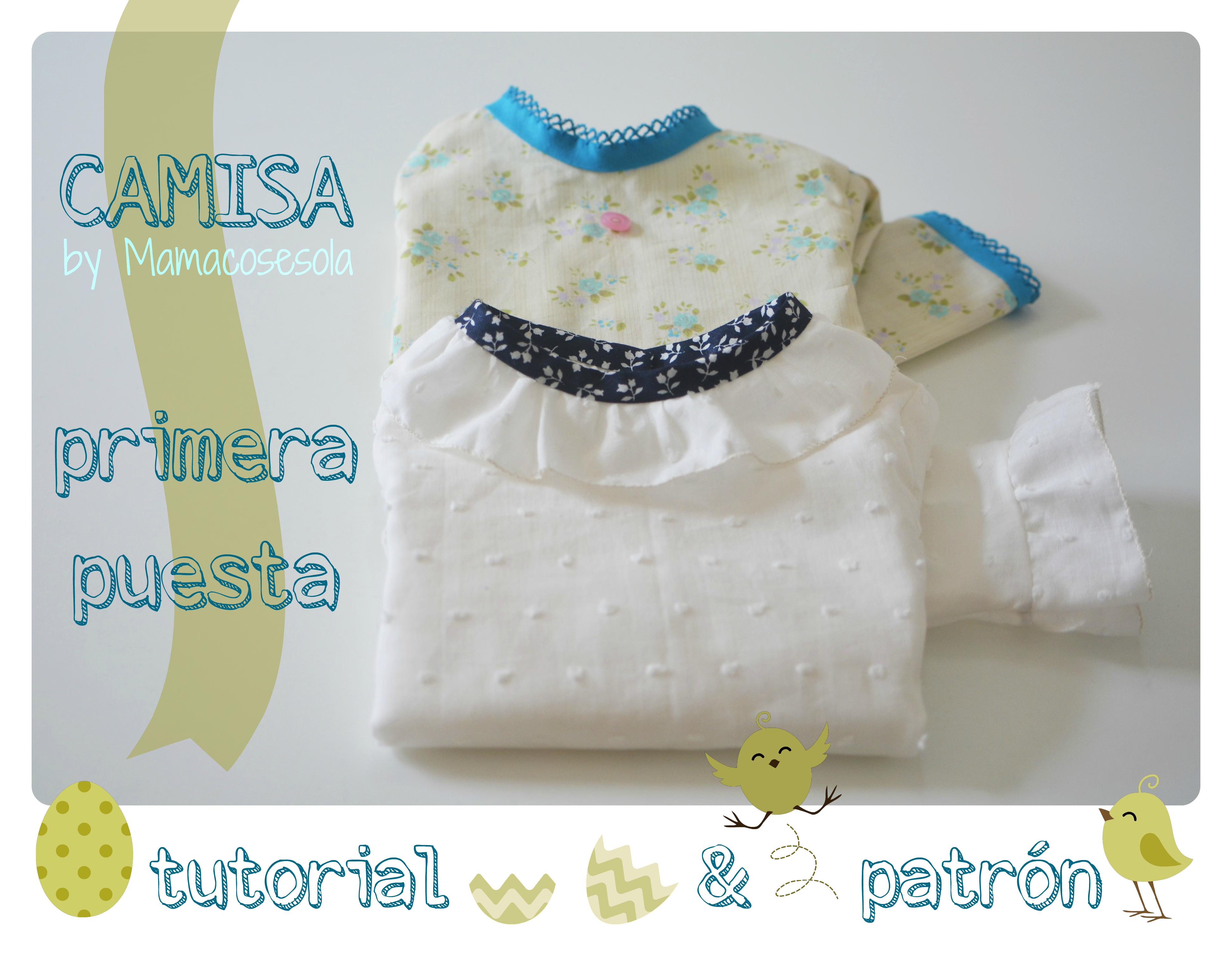 Manta de punto para bebé paso a paso - Handbox Craft Lovers ...