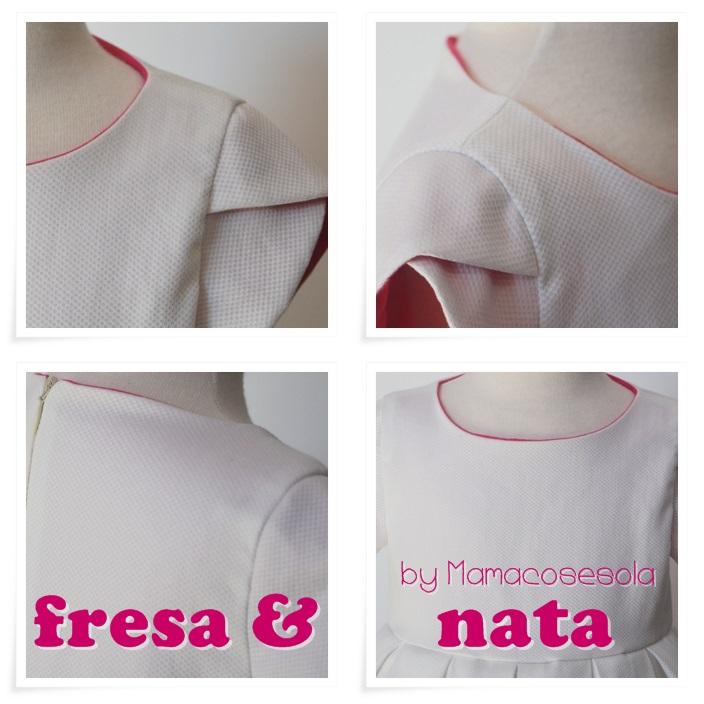 fresa&nata by mamacosesola 8