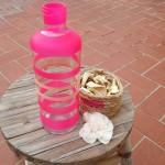 botellacristal_deco1