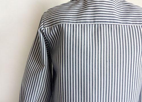camisa niño cuello mau- patronesmujer-blog4
