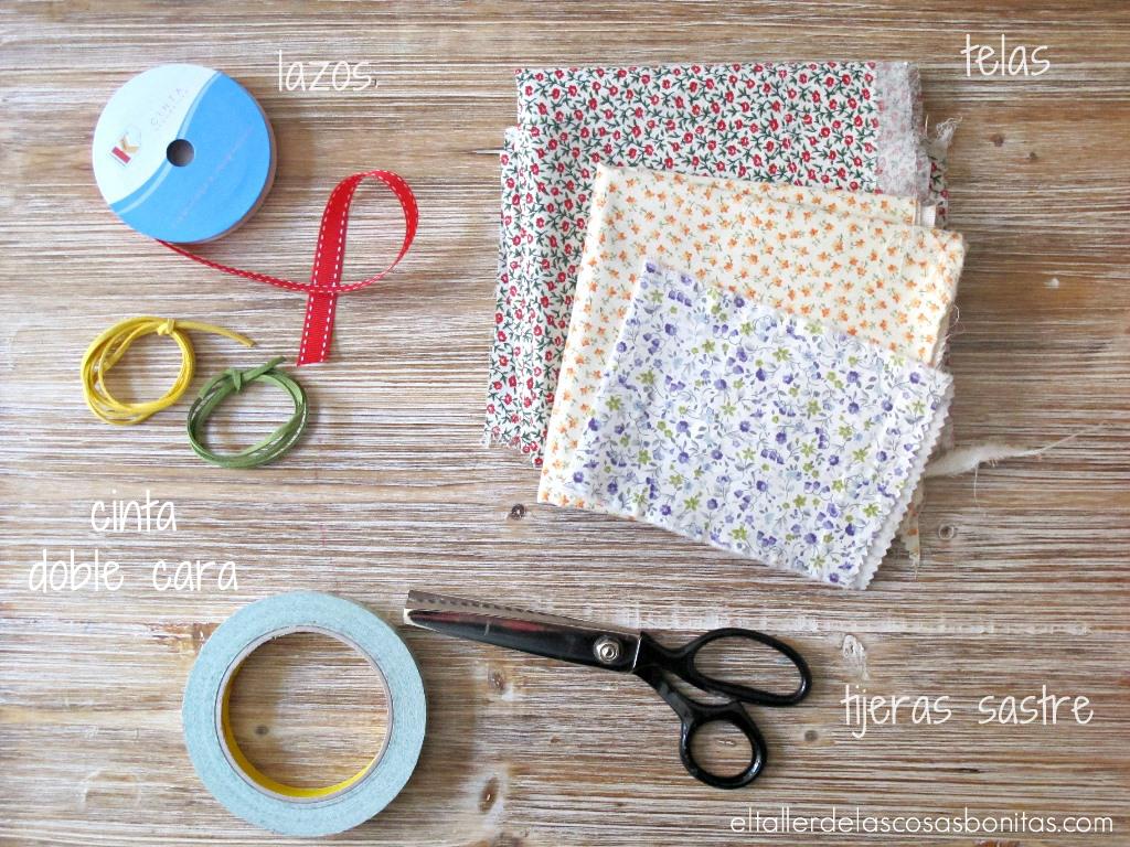 DIY bolsas tela_01