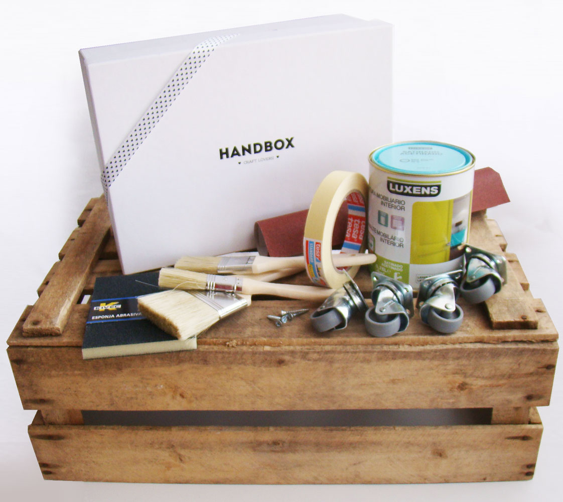 Handbox-portada