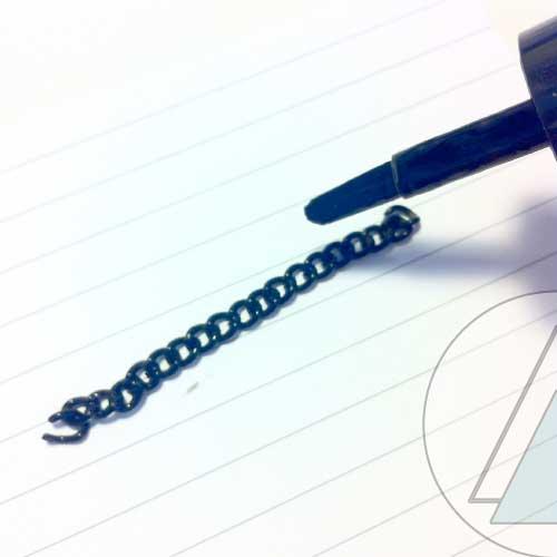 anillo-cadena-02