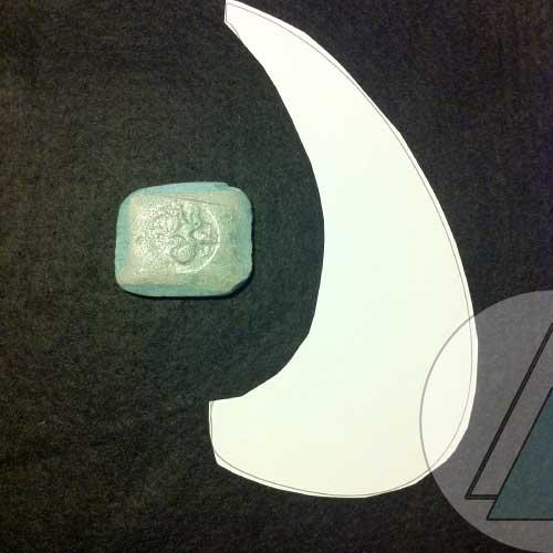 cuello-peter-pan-materiales-2