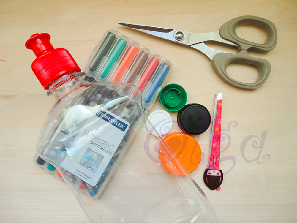 diy-anillo-plastico-reciclado-finger-ring-pet-