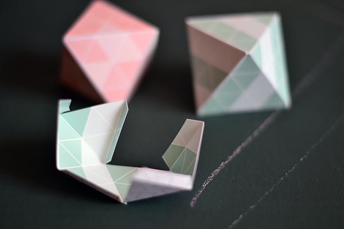 octaedros-escrap