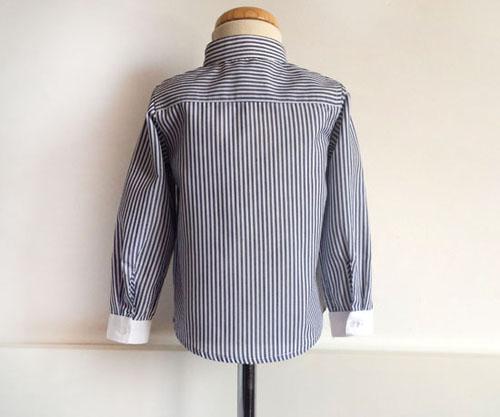 camisa niño cuello mau- patronesmujer-blog1