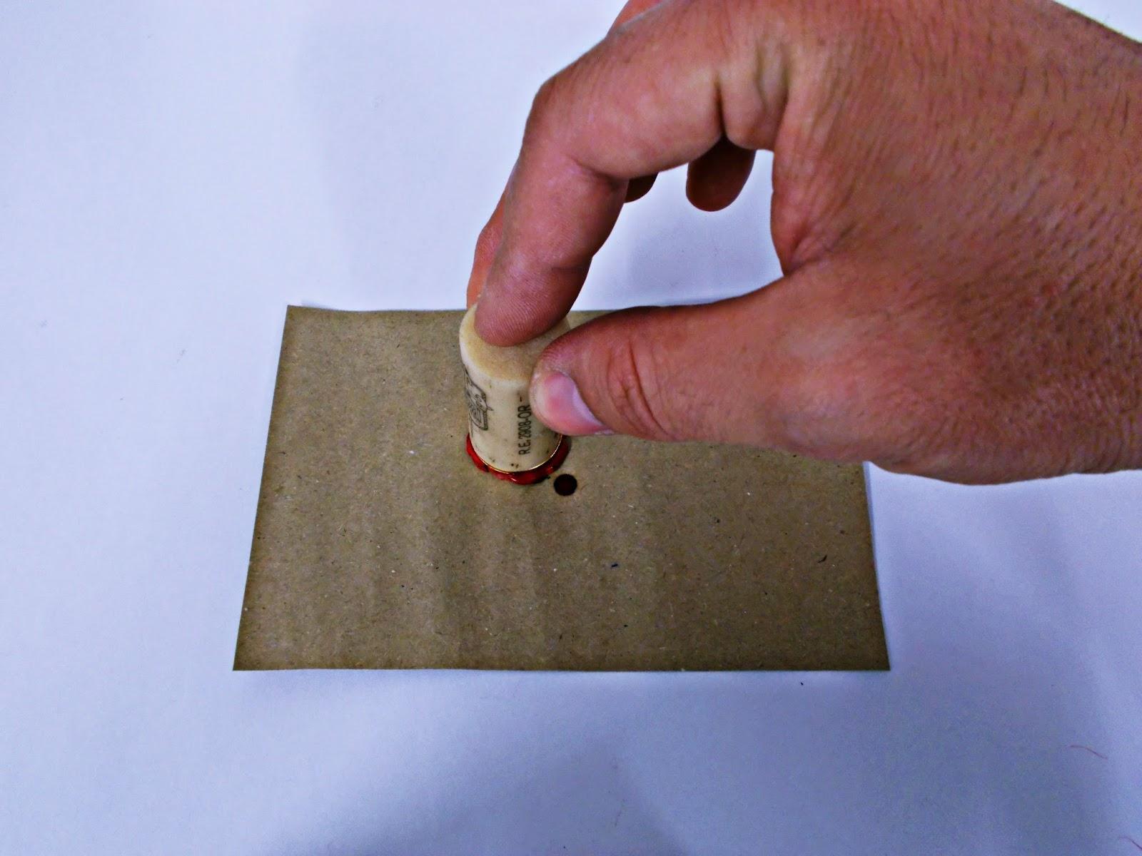 DIY-manualidades-sello-lacre-pergamino-4