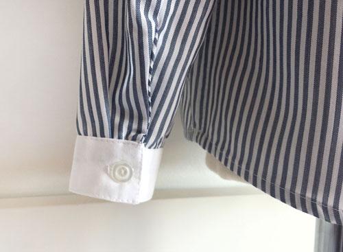 camisa niño cuello mau- patronesmujer-blog3