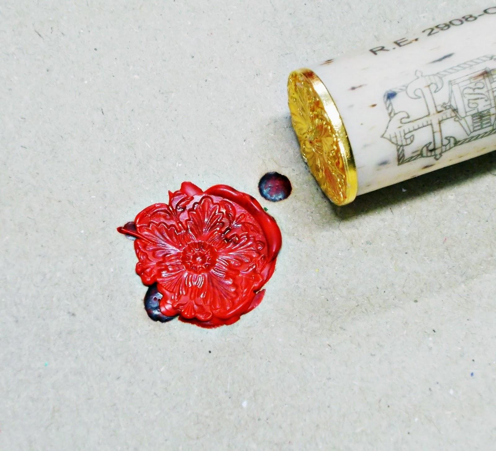 DIY-manualidades-sello-lacre-pergamino-5