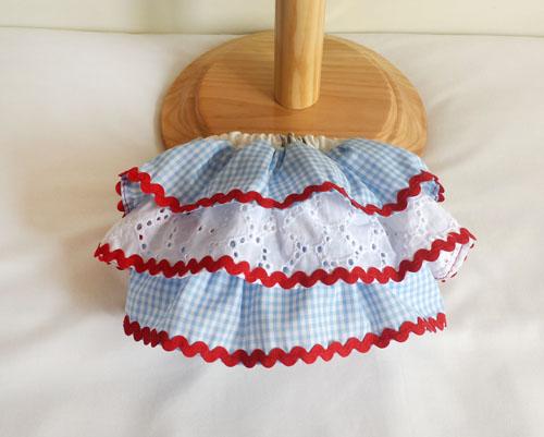 vestido niña-patronesmujervestido niña-patronesmujer-blog7