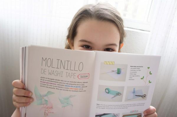 MOLINILLO DE PAPEL - DIY WASHI TAPE - WASHI TAPE MANIA - bebestilo (8)