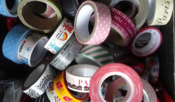 washi_tapes