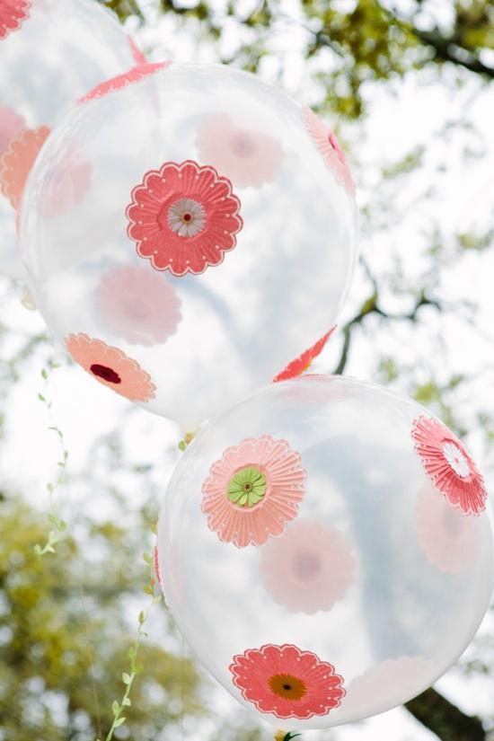regalos-diy-dia-madre-globos