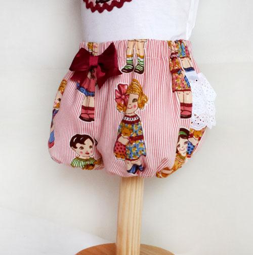 Pantalon bombacho-patronesmujer-blog5