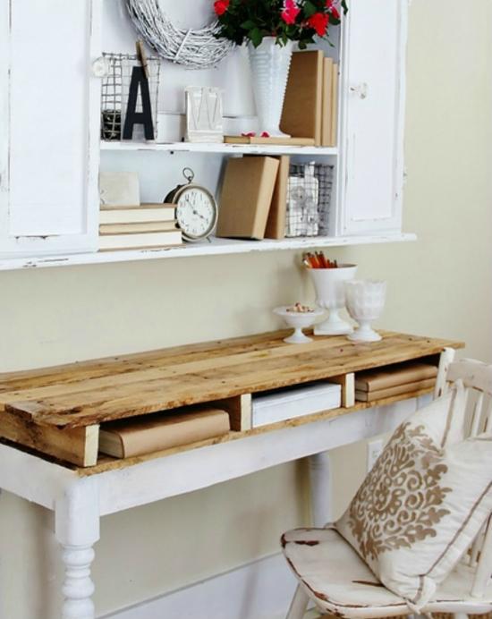 diy-palet-mesa-escritorio