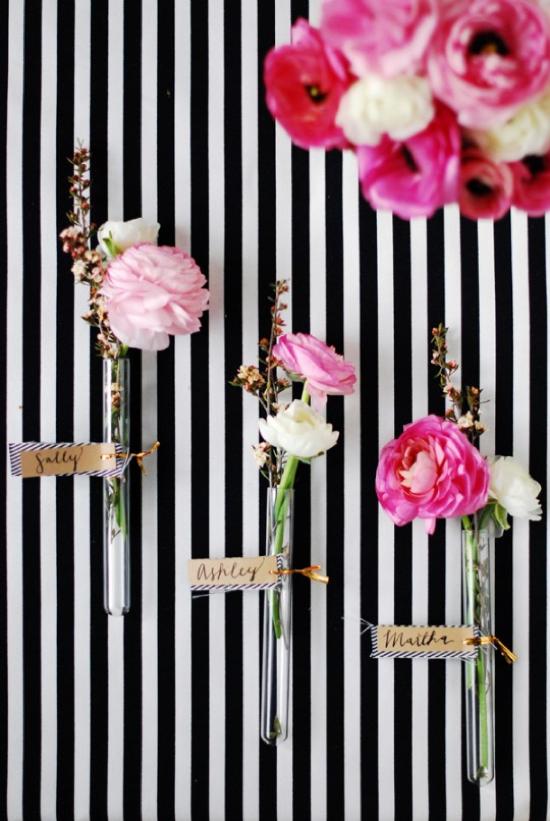 regalos-diy-dia-madre-flores