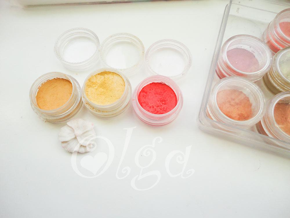 como-colorear-fimo-con-sombra-de-ojos-how-to-colour-polymer-clay-eye-shadow