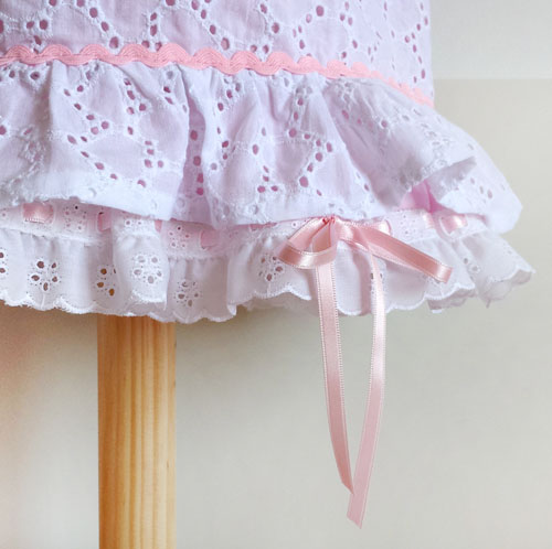 vestido niña-patronemujer