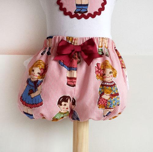 Pantalon bombacho-patronesmujer-blog2