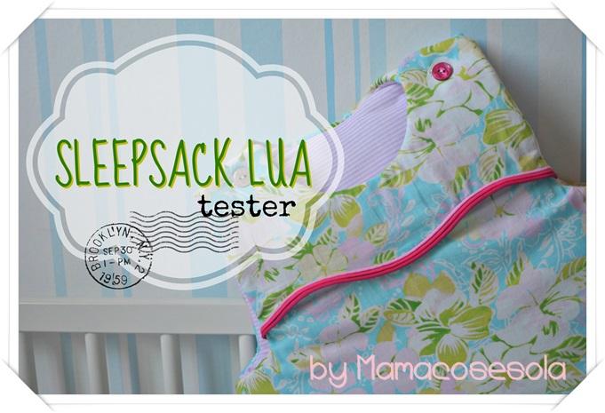 Sleepsack Lua by Mamacosesola presentacion ok