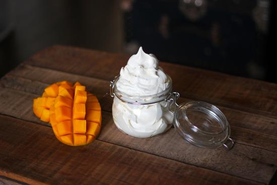 crema-diy-mango